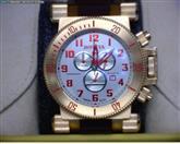 INVICTA Gent's Wristwatch 18730